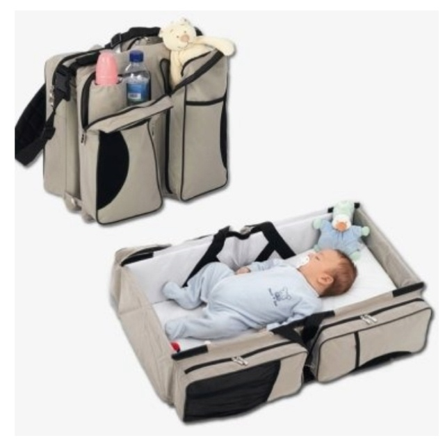 Baby Travel Www.elenaslide.com