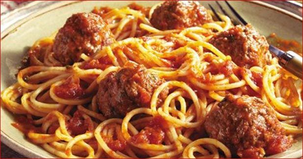 Italian Food Restaurant Delivery Miami order Lunch or Dinner Online