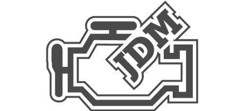 25 Best Ideas About Jdm Engines Subaru