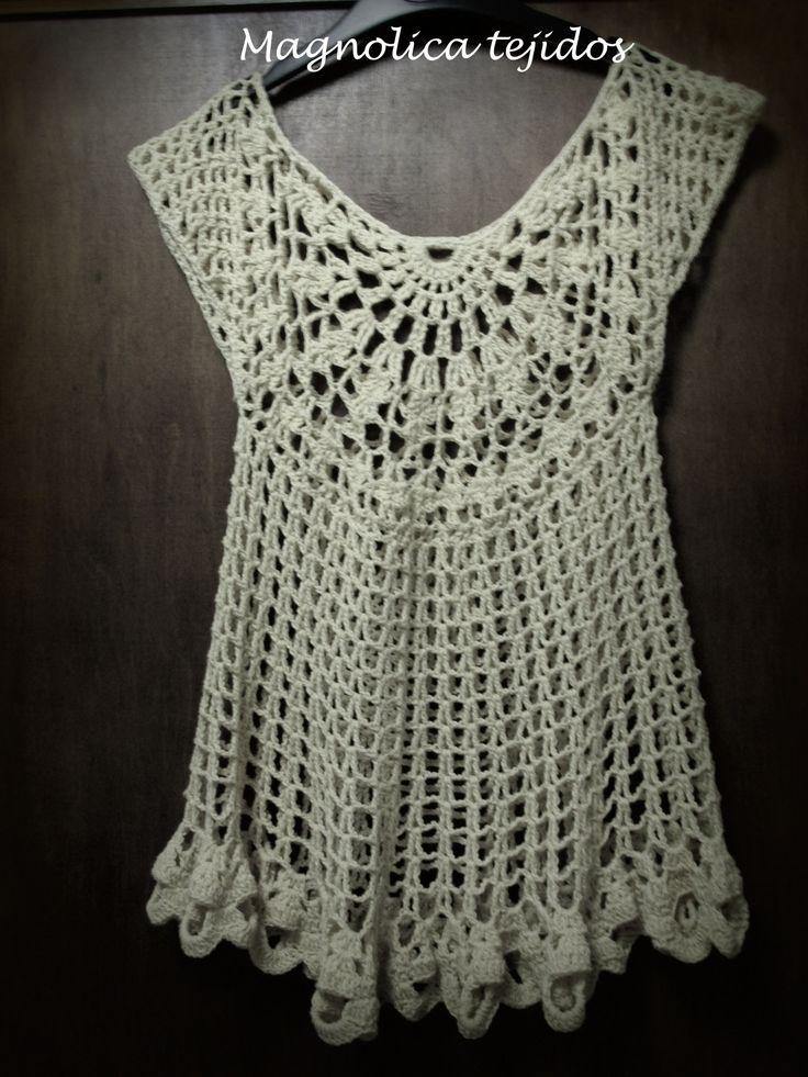blog de tejido a mano y crochet, tips, patrones y venta de ropa tejida