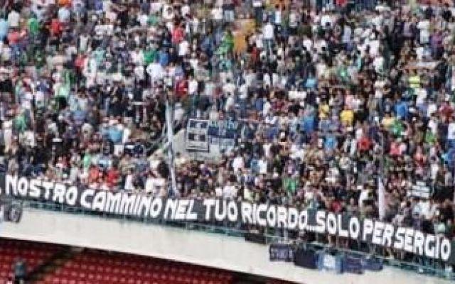 Decimo anniversario della morte di Sergio Ercolano, il ricordo #sergioercolano #napoli #avellino