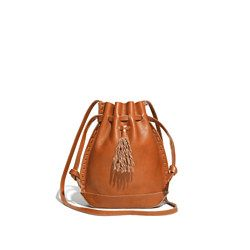 The Dylan Crossbody Bag