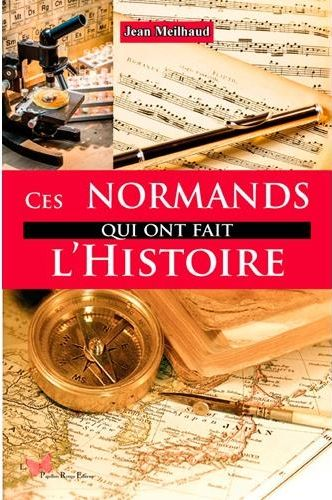 219 best livres sur l 39 histoire de la normandie images on. Black Bedroom Furniture Sets. Home Design Ideas