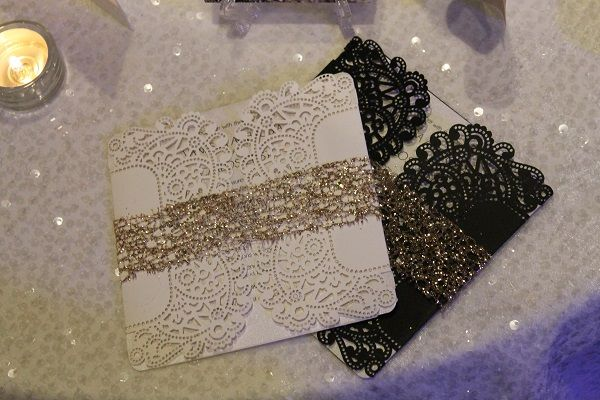 Doltone House Bridal Expo 2014