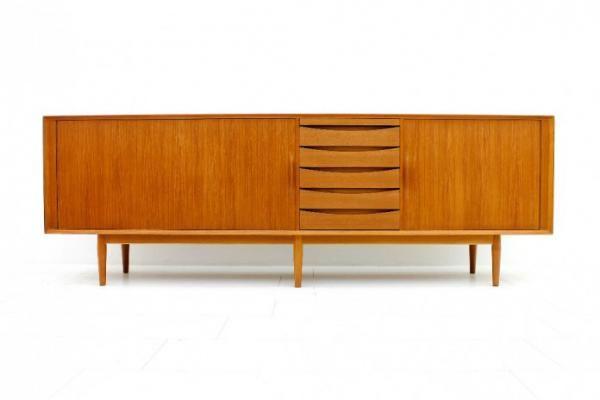 Arne Vodder Online Shop Teak Sideboard Teak Dining Chairs Teak Dining Table