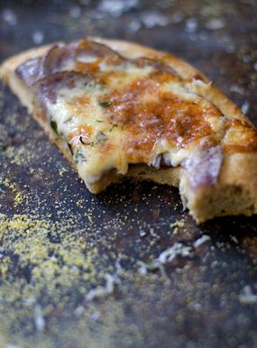 White Whole Wheat Pizza Dough Recipe - 101 Cookbooks: Savory Recipes Most, Recipes Yummoo, Pizza Dough Recipes, Grains Recipes, Pizza Recipes, Recipes Most Vegans, Recipes Breads
