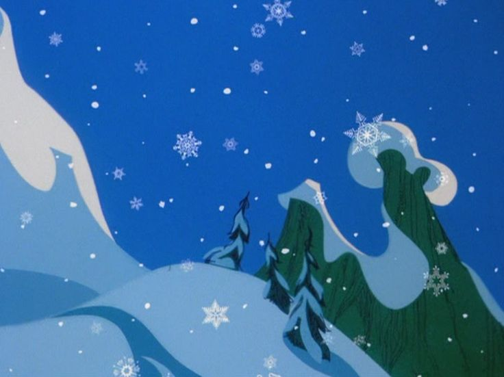 How the Grinch Stole Christmas! - Christmas Movies Image (17363926 ...