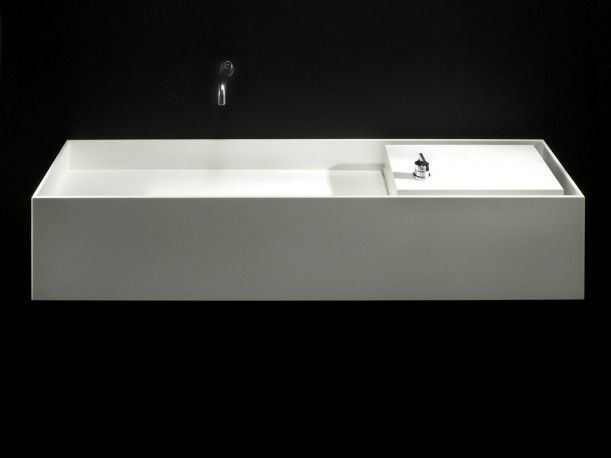 Bathroom Sink Zone 39 best boffi images on pinterest | bathrooms, bathtub and design