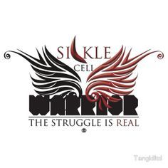 17 Best Images About Sickle Cell Anemia Disease On