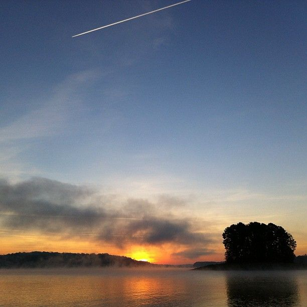 17 best images about beautiful lake hartwell on pinterest for Fishing lake hartwell