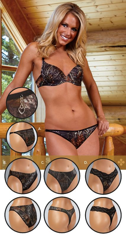 SouthernSistersDesigns.com - Mossy Oak® Break-Up® Camo Bra that is padded and has a dangle heart Charm, $21.95   http://www.southernsistersdesigns.com/mossy-oak-break-up-padded-bra-with-charm/