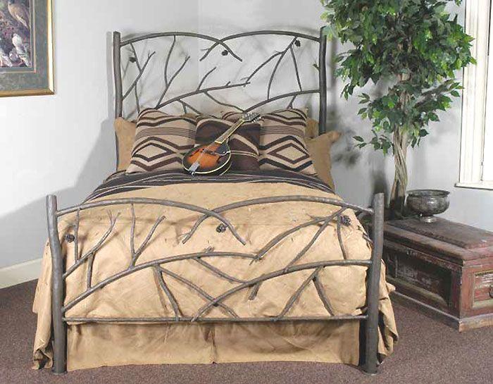 78 Best Tree Beds Images On Pinterest Bedroom Ideas