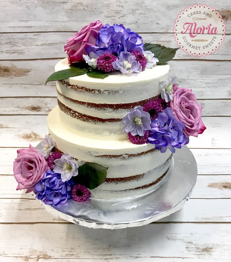 Best Engagement Wedding Cakes Images On Pinterest Weddings