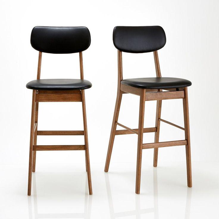 13 best Chaises et tabourets images on Pinterest Counter stools