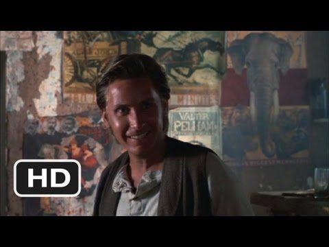http://www.pinterest.com/pin/7248049373736411/ http://www.pinterest.com/pin/7248049373736477/ Young Guns (9/10) Movie CLIP - I'm Gonna Kill Billy the Kid (1988) HD
