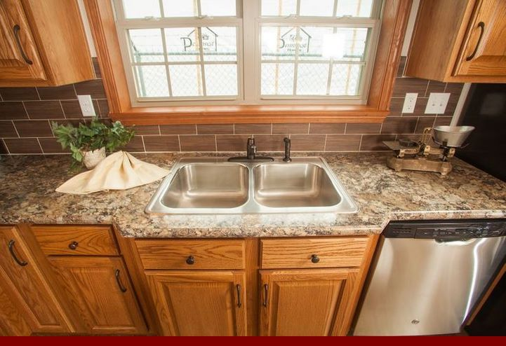 Info On Yellow Oak Cabinets Kitchen Oakkitchencabinets