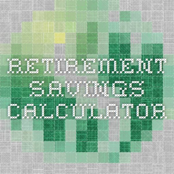 Best Retirement Withdrawal Calculator Images  Best Resume Examples