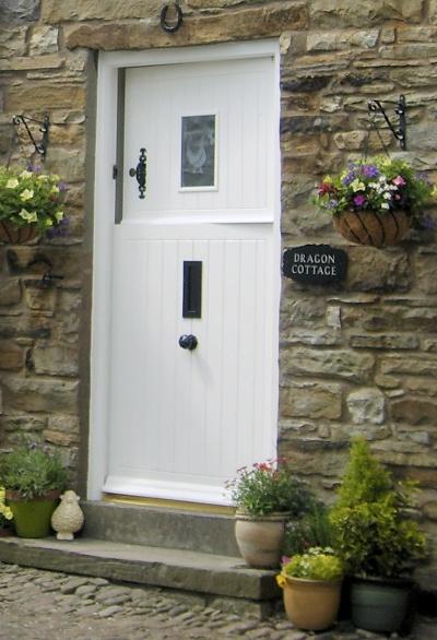 14 Best Images About Door On Pinterest Cotswold Cottages