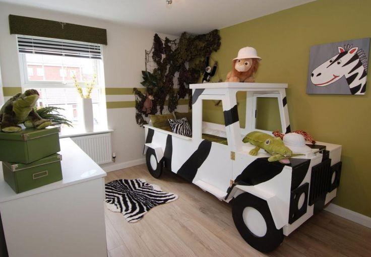 19 Best Bedroom David Wilson Homes Images On Pinterest Bedroom Ideas David Wilson And Homes