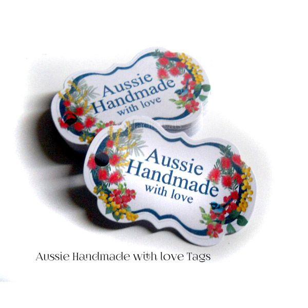 aussie_handmade