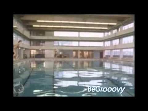 Bronski Beat - Smalltown Boy (Acoustic Version)