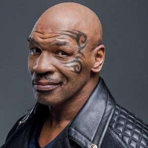 Mike Tyson (American, Boxer) was born on 30-06-1966.  Get more info like birth place, age, birth sign, biography, family, relation & latest news etc.