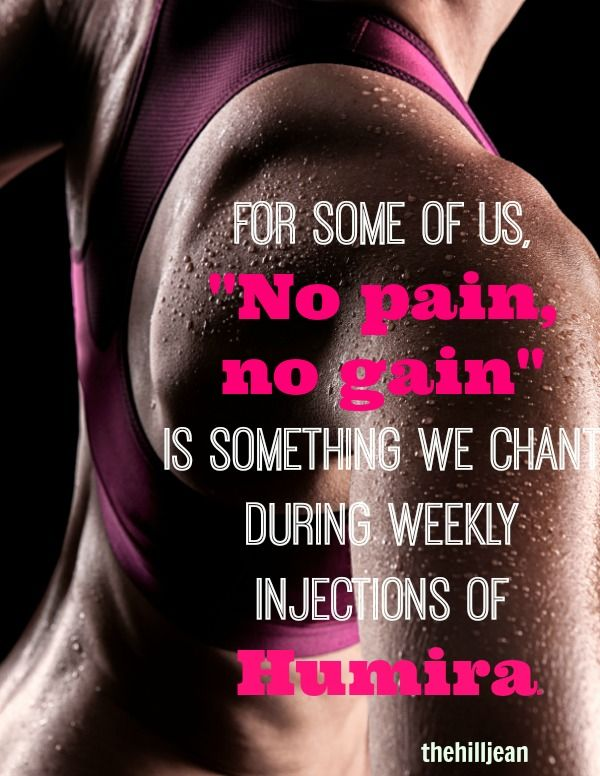 b59be586fdb1d79b70c65a1b7ede5015 fitness memes haha so true 25 best {inspiration} rheumatoid arthritis images on pinterest,Arthritis Memes