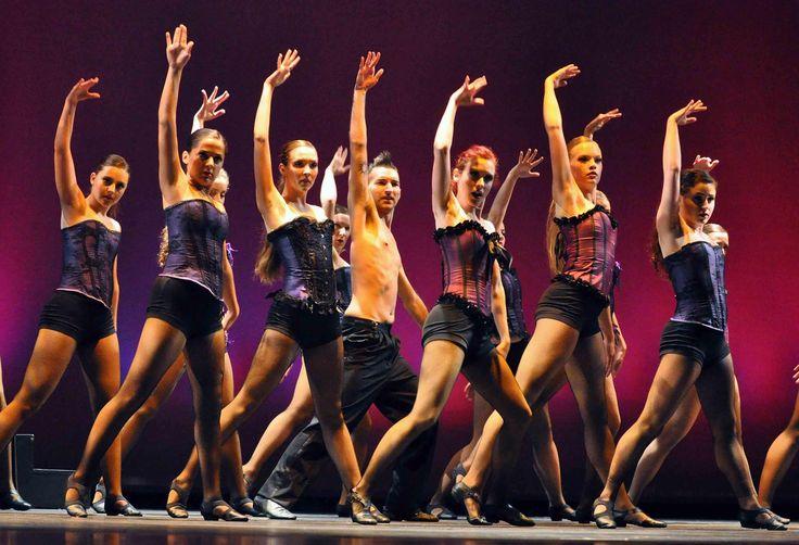Http://www.mwpai.org/school-of-art/dance-classes/