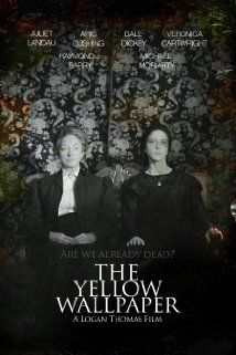 31 best The Yelow Wallpaper by Gilman images on Pinterest | The yellow wallpaper, Ap literature ...