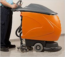 J and E Cleaning Service Perth offering a comprehensive range of Domestic and Commercial Cleaning Perth. We are providing reliable and trained Cleaners Perth, Carpet Cleaning Perth and Office Cleaning Perth.  http://www.jandecleaningservice.com.au/services.html