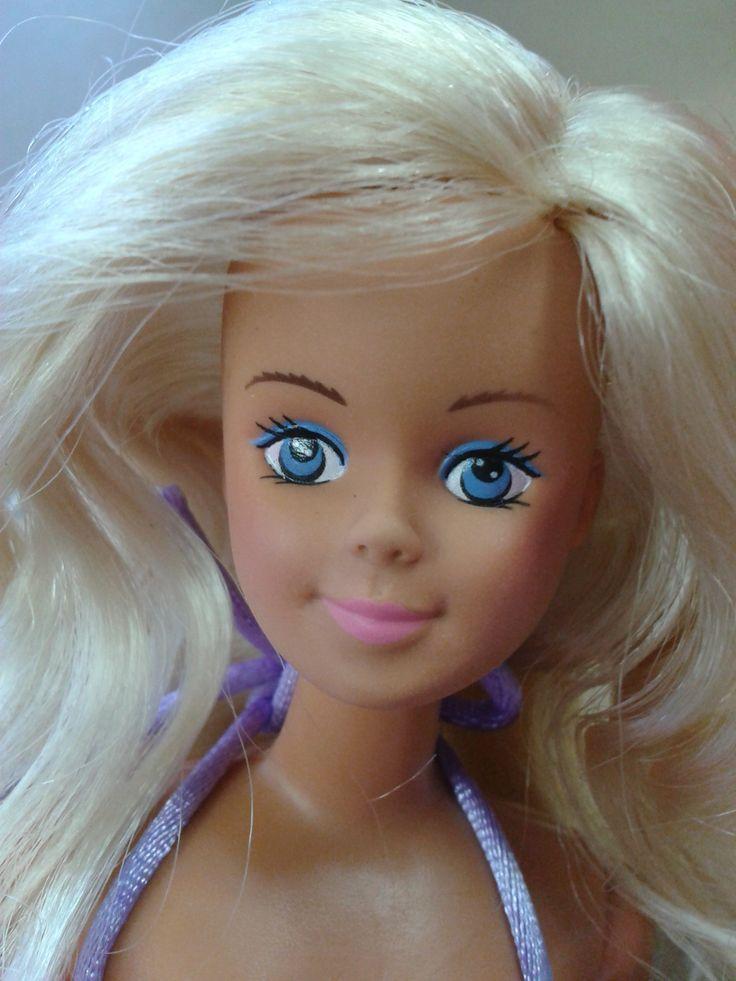 Куклы для молодоженов в старину фото способ
