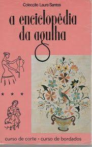 bordados maravilhosos 5 - RAQUEL Antunes - Álbuns da web do Picasa