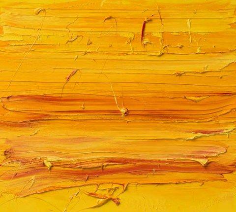 jason martin new oils mostra galleria mimmo scognamiglio arte contemporanea tiziana leopizzi