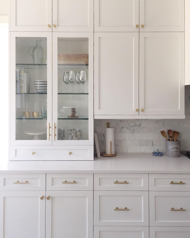 Kitchen Cabinet Handels: 5116 Best Cabinet Finishes Images On Pinterest