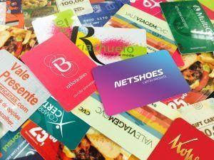 Brasileiros priorizam pagamento de dívidas do cartão de crédito em atraso com FGTS, - http://po.st/v5rH5o  #Destaques - #Boa-Vista, #Contas, #Justa-Causa, #Pagamentos