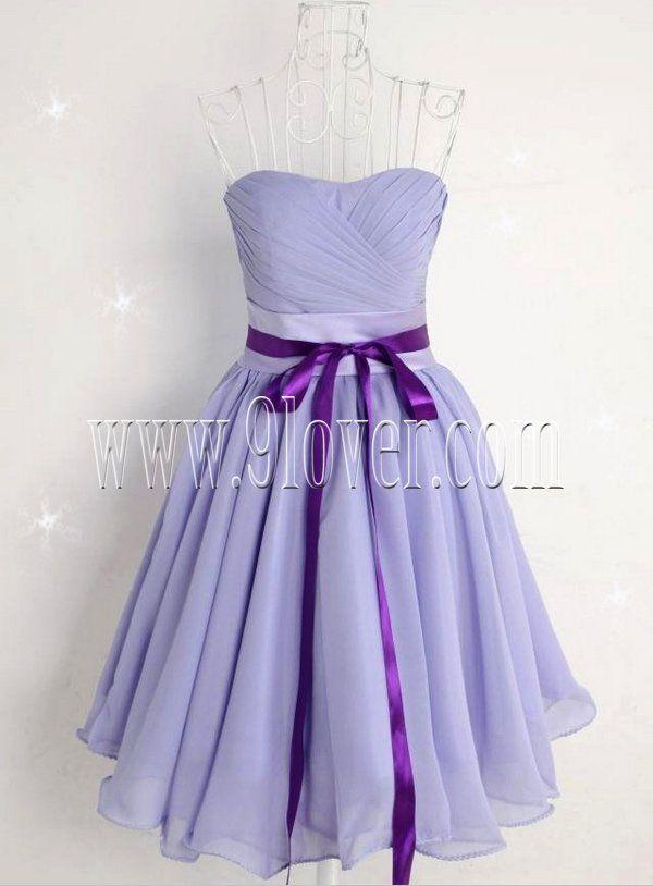 8 mejores imágenes de 15 dresses en Pinterest | 15 vestidos, Vestido ...