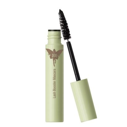 Product Review: Pixi Lash Booster Mascara