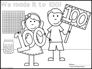 111 best 100th Day of School images on Pinterest | 100th day ...