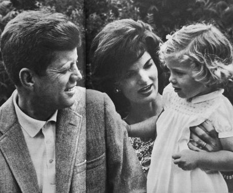 163 best caroline bouvier kennedy images on pinterest caroline thekennedyclan love this pic its so cute find this pin and more on caroline bouvier kennedy altavistaventures Images