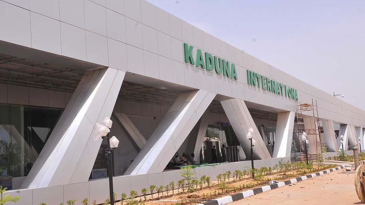 Abuja Airport closure: Traders transporters others count gains in Kaduna losses in Abuja (Read full details)