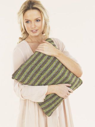 Design from The Luxurious Aran Tweed Hand Knit Book (670) featuring 25 designs for women, men, girls and boys using Sublime Luxurious Aran Tweed. 15% off all yarn and books...