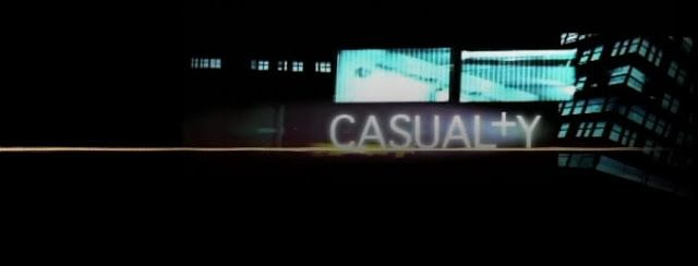 Casualty Spoilers: 'Pride Comes Before a Fall' - Episode 4   Casualty Spoilers: 'Pride Comes Before a Fall' - Episode 5  Season 31 Episode 5  Pride Comes Before a Fall Ethan's efforts to avoid Alicia prove futile when the pair are dispatched to rescue a professor and her son after they fell into a cave while out jogging. As the pair descend into the fissure by winch debris begins to fall and sparks fly as Ethan tries to reassure a claustrophobia Alicia. Meanwhile Louise is disheartened when…