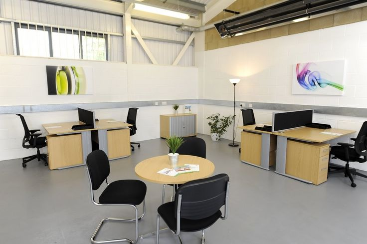 Office Spaces   Pleasant in order to my web site, on this time I am going to teach you concerning Office Spaces. And now, this is actually the first g...