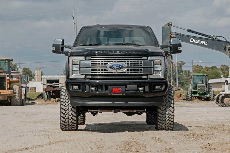 2017 ford f 250 lifted에 대한 이미지 검색결과 Truck yeah, Pickup