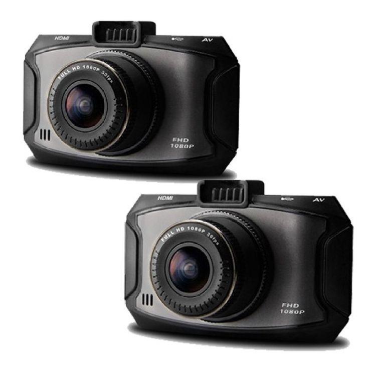 รีวิว สินค้า Morestech กล้องติดรถยนต์ G90A Ambarella A7LA50 ฟรีขายึดกับก้านกระจกมองหลัง+Memory Card 32 GB Class10 ☼ ลดพิเศษ Morestech กล้องติดรถยนต์ G90A Ambarella A7LA50 ฟรีขายึดกับก้านกระจกมองหลัง Memory Card 32 GB Class10 เช็คราคาได้ที่นี่ | facebookMorestech กล้องติดรถยนต์ G90A Ambarella A7LA50 ฟรีขายึดกับก้านกระจกมองหลัง Memory Card 32 GB Class10  รายละเอียด : http://price.tvaudio.us/Vtc4o    คุณกำลังต้องการ Morestech กล้องติดรถยนต์ G90A Ambarella A7LA50 ฟรีขายึดกับก้านกระจกมองหลัง…