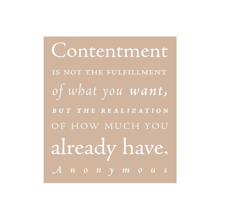 content.jpg (1236×1203)