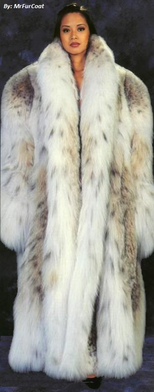 517 best furgettit images on Pinterest | Furs, Fur coats and Fur