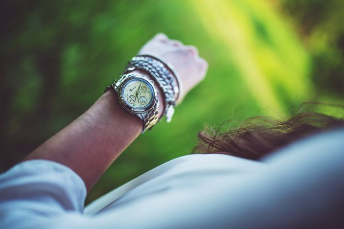 Finding the time: Four tips for moms who want their life back - play, unpenned