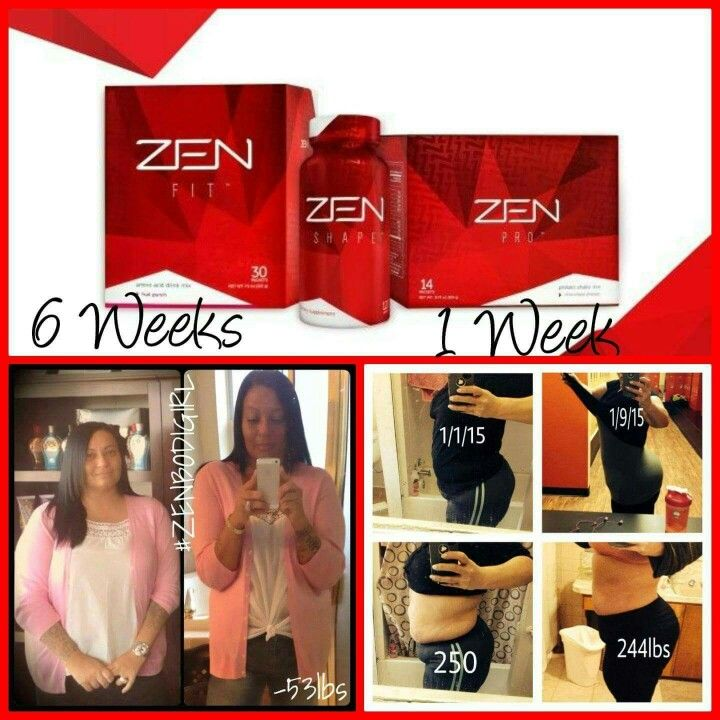 Zen BODI the best way to move the fat and tone up. Check it out at brandydevinney.jeunesseglobal.com