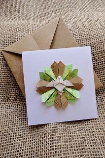 Falk Brito Origami: Maio 2013